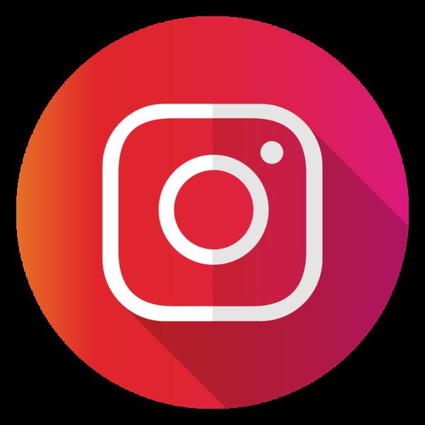 instagram followers, kup follow instagram, obserwujący instagram